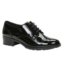 Orciano lace up cleated shole shoes