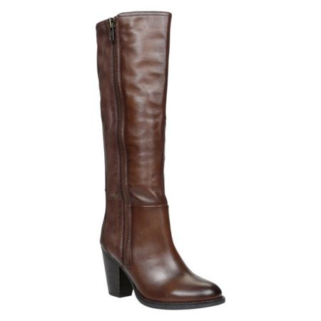 aldo himelfarb knee high boots house of fraser