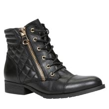 Umorewen Ankle Boots