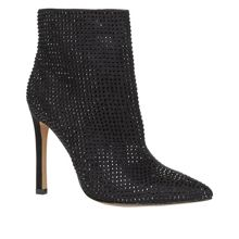 Nyderrarien Ankle Boots
