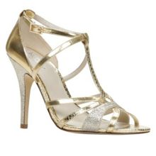 Cariseto court shoes