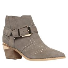Bugiano Ankle Boots