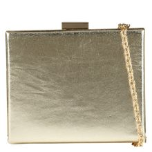 Forero Clutch Bag