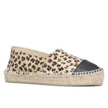 Aldo Smolin round toe espadrille shoes