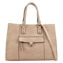 Honeywell tote bag