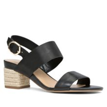 Cosolo block heel sandals