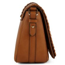 Challberg cross body bag
