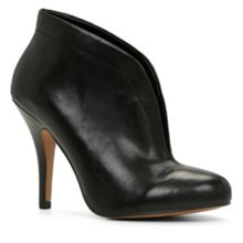 Aldo Asilicia round toe court shoes