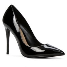 Aldo Stessy high heel courts with pointy toe