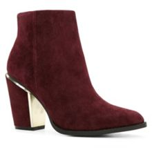 Aldo Digosien slip on ankle boot