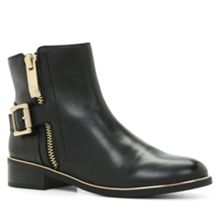 Alyva ankle boots