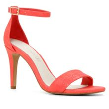 Aldo Ibenama-u ankle strap high heel sandals