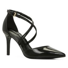 Newbrook court stiletto heels