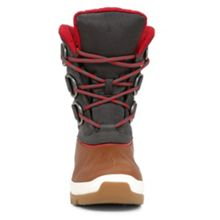 Aldo Nydelia winter Boot