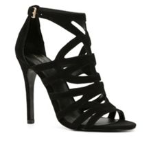 Mattiace stiletto sandals