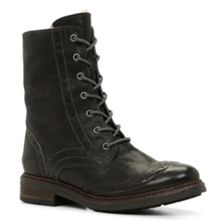 Aldo Leading lace up ankle boots
