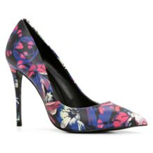 Aldo Stessy Pointed Toe Stiletto