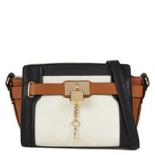 Aldo Crisco crossbody bag