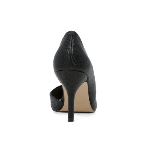 Aldo Aceidia-U Pointed Toe Court Shoe