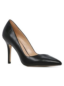 Aldo Ripiego pointed toe stilettos