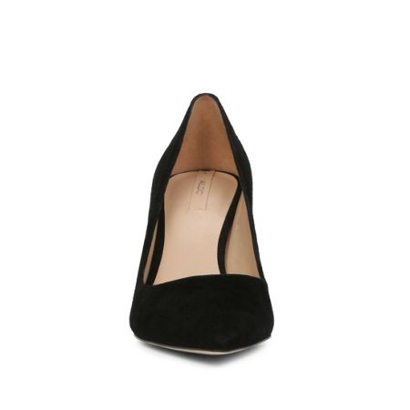 Aldo Kediredda pointed toe stilettos