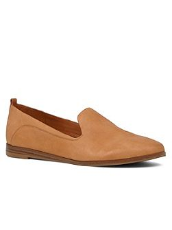 Agraedia slip on loafers