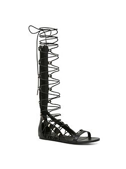 Lexandra Gladiator Sandals