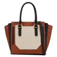 Aldo Ryan satchel bag.