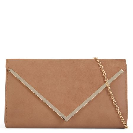 Aldo Varina cross body evening bag