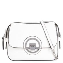 Aldo Monteisola chain cross body handbag