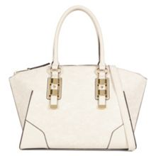 Aldo Whopper satchel handbag
