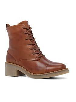 Pietralta ankle boots