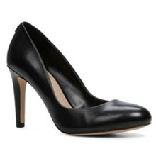 Aldo Marilia court shoes