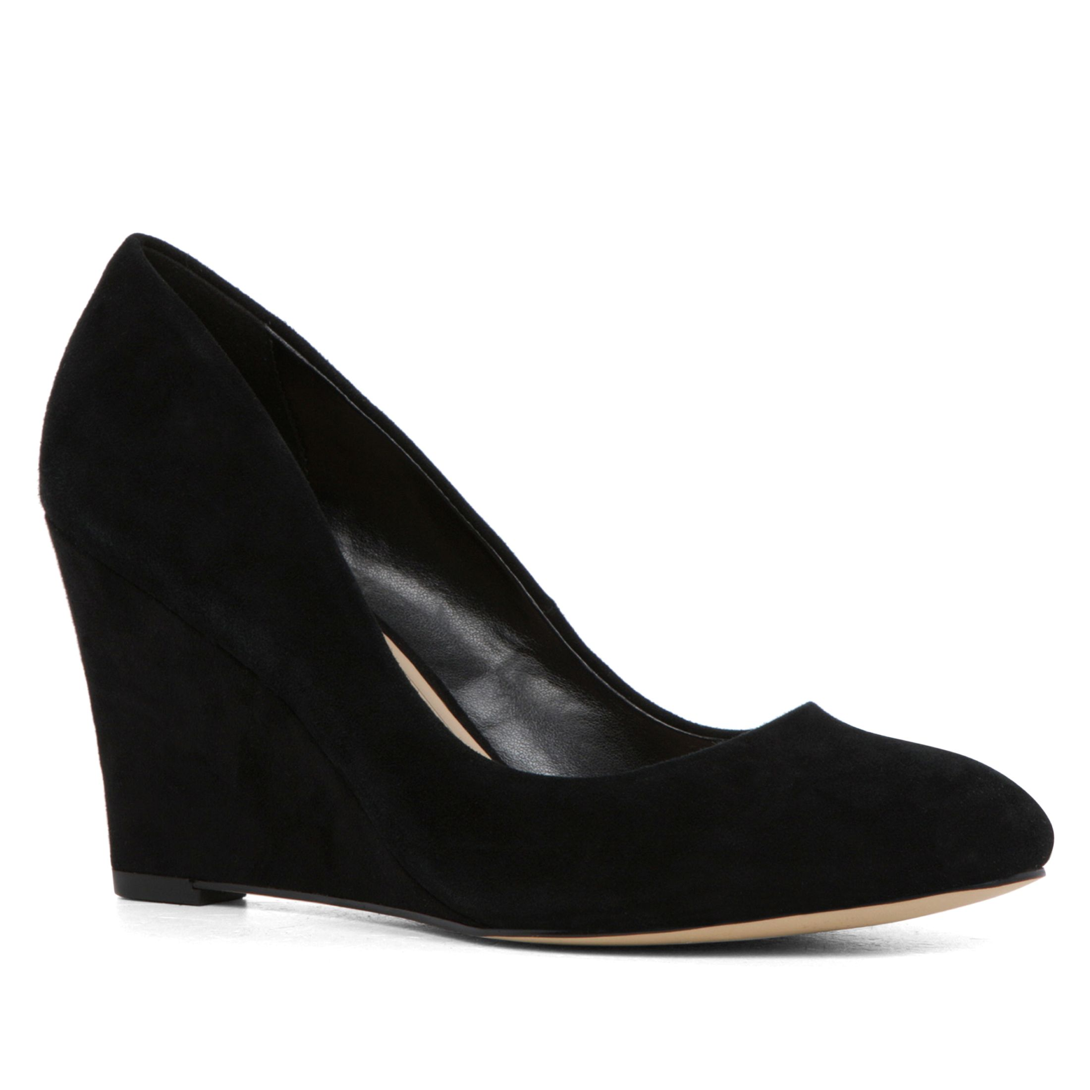 rubber sole wedge heel shoes house of fraser