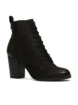 Neily ankle boots