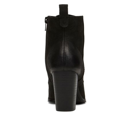 Aldo Neily ankle boots