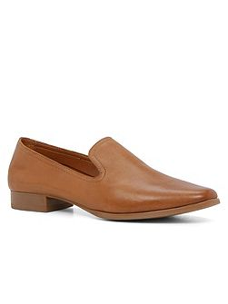 Marsi dandy loafers