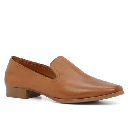 Aldo Marsi dandy loafers