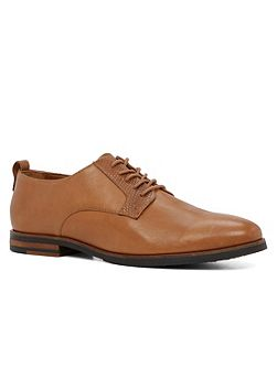 Mirelilian oxford lace-ups