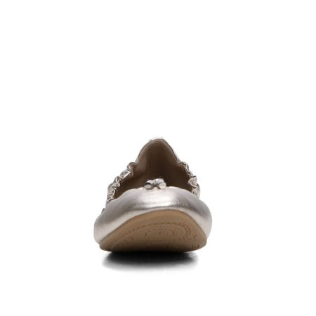 Aldo Pigovia ballerina shoes