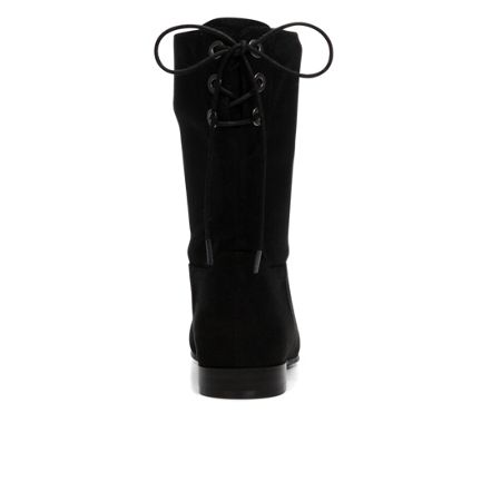 Aldo Theaniel pull-on boots