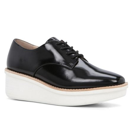 Aldo Rivale lace-ups flatsform oxford