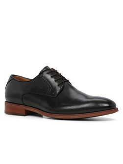 Craosa oxford shoes