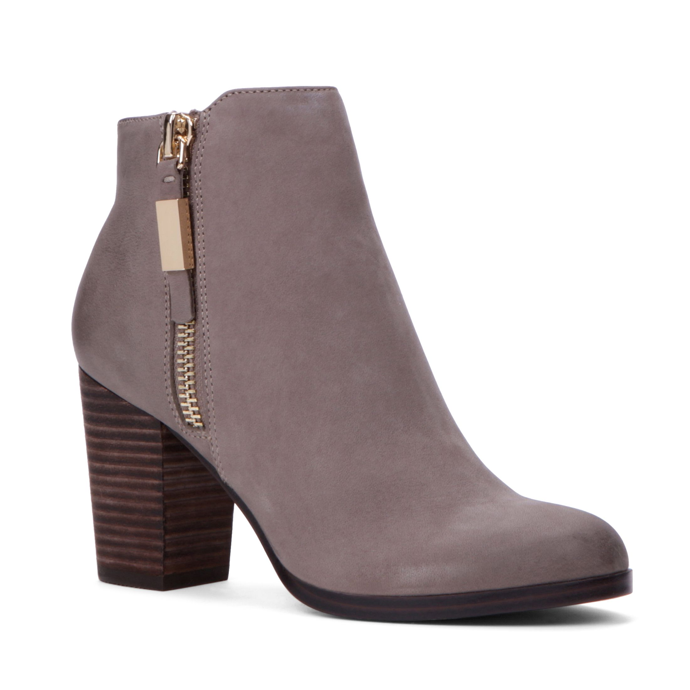 New  Ankle Boots From Reliable Heeled Ankle Boots Suppliers On VALLU Store