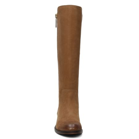 Aldo Mihaela flat knee high boots