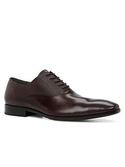 Lentina oxford shoes