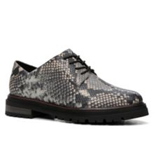 Aldo Daring lace up brogues