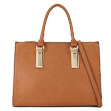 Aldo Flash satchel bag