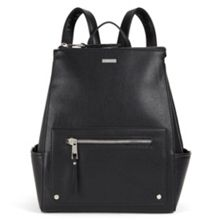 Aldo Sri lanka backpack
