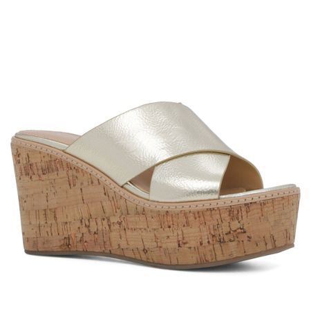 Aldo Lateefa wedge sandals